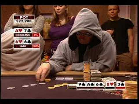 casino watch online poker 4 of a kind